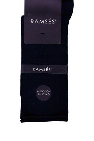 Calcetín sin puño de Ramses