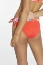 Braga Bikini Living Coral