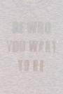 Camiseta mensaje holográfico