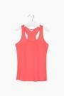 Camiseta espalda nadadora colores