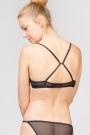 Conjunto de corsetería