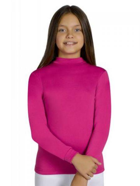 552b76dd8 Camiseta térmica infantil