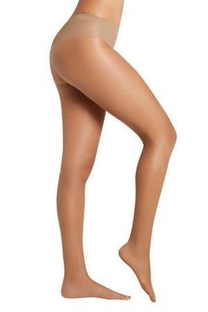 Panty modelo Aestiva 8 Vita Bassa