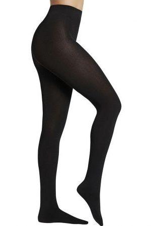 Panty termal (140 DEN) de Ysabel Mora