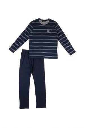 Pijama de algodón de Losan
