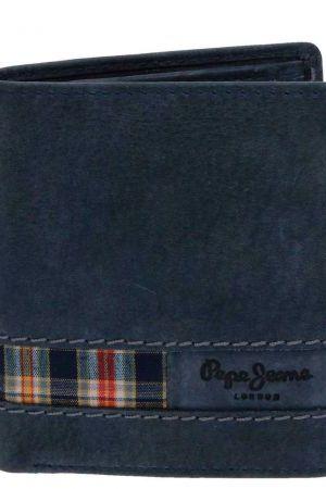 Billetera de Pepe Jeans