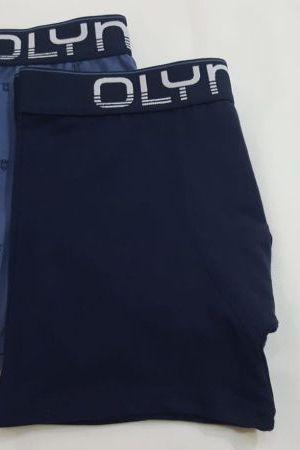 BOXER OLYMPUS M5012