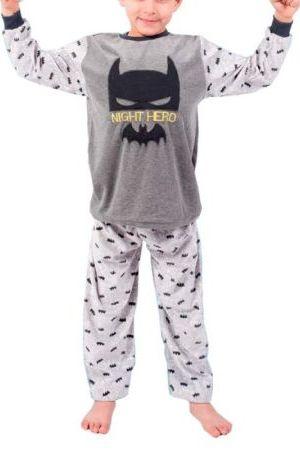 Pijama Batman de Blue Dreams